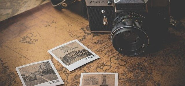 photo voyage